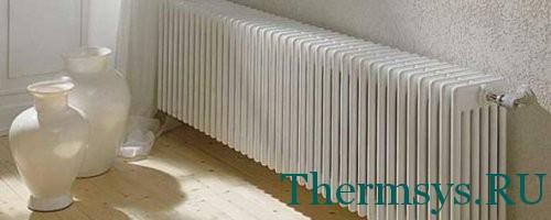prix du chauffage electrique par mois devis maison en ligne chambery villeneuve d 39 ascq. Black Bedroom Furniture Sets. Home Design Ideas